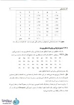 دانلود کتاب آمار و احتمالات مهندسی دکتر نادر نعمت اللهی با 337 صفحه pdf-1
