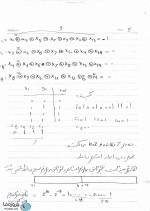 دانلود جزوه معماری کامپیوتر موریس مانو pdf – جزوه معماری کامپیوتر pdf-1