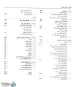 دانلود pdf کتاب مکانیک مهندسی دینامیک مریام ویراست ششم ترجمه افضلی با 726 صفحه کامل-1