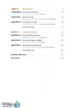 دانلود pdf کتاب read this 1 – دانلود پی دی اف کتاب رید دیس 1 + جواب تمرینات کتاب-1