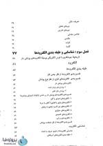 دانلود کتاب مبانی جوشکاری (جوشکاری TIG/MIG، جوشکاری چدن، سرب و جوشکاری برق) pdf محمدناصر کتابی-1