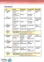 دانلود کتاب 1 active skills for reading بصورت کامل pdf-1